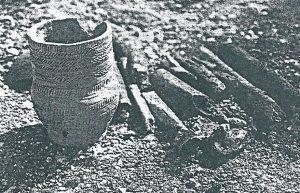 bronze-age-beaker