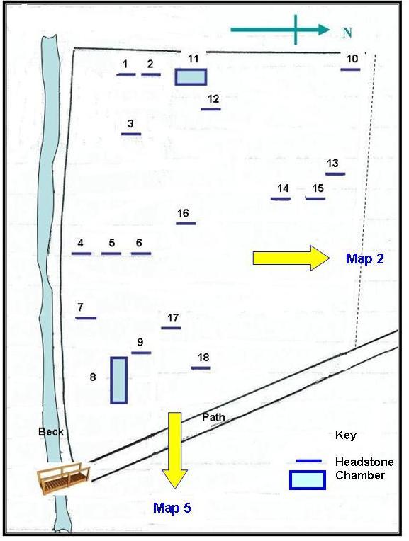 map-1-1-18