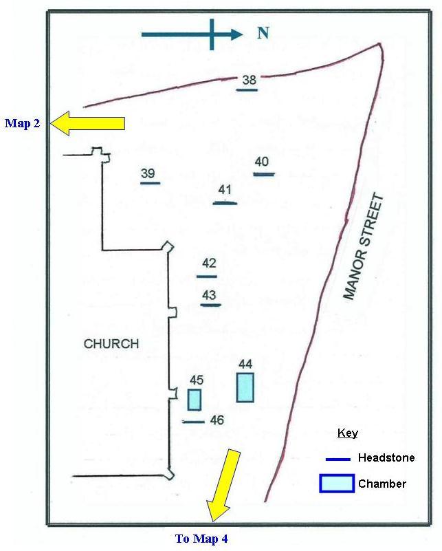 map-3-38-46