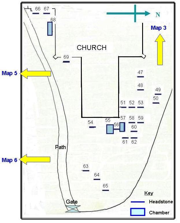 map-4-47-69