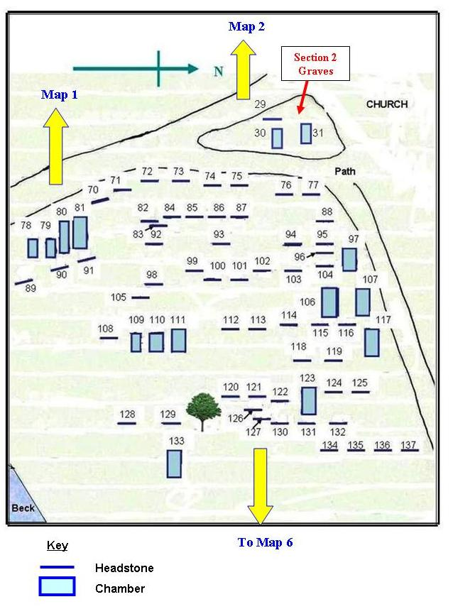 map-5-70-137