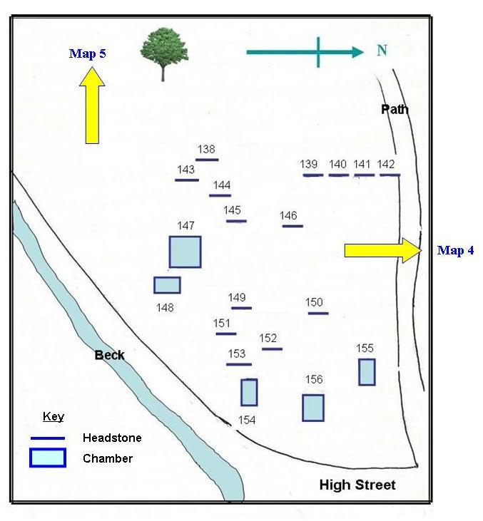 map-6-138-156