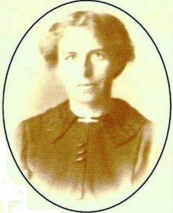 jane-glenn-portrait