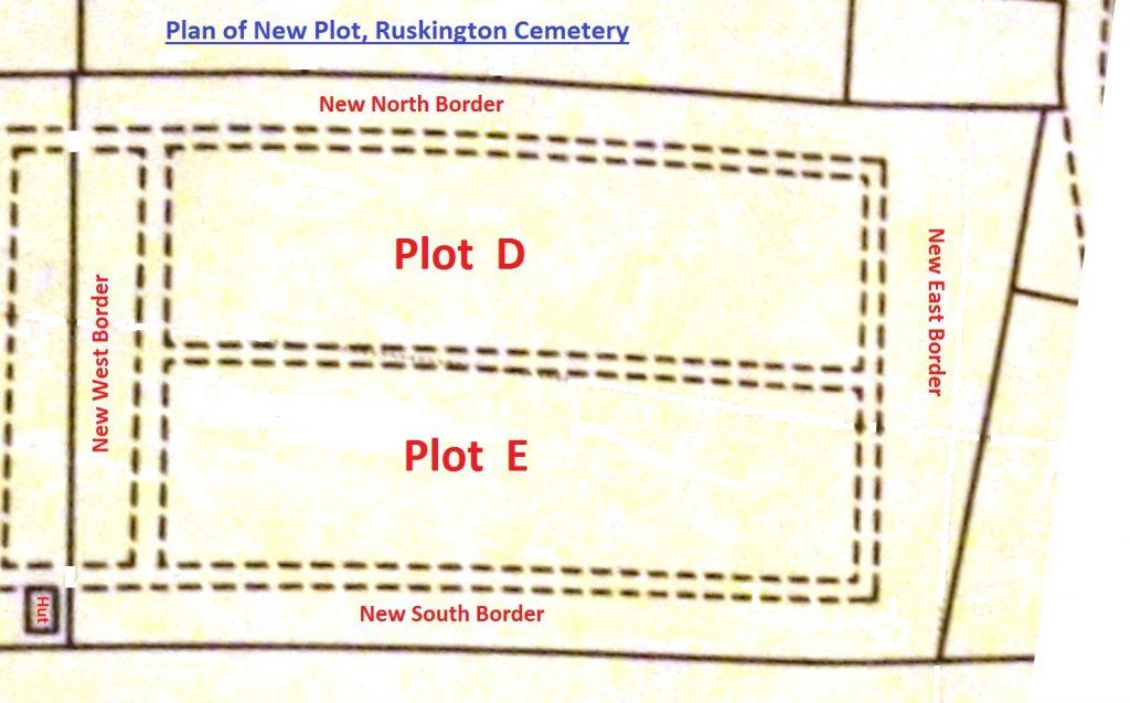 os-map-new-plot-1